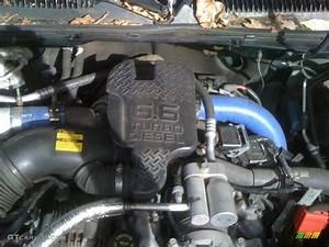 Chevrolet Engine Diagram Duramax Porsche 911 Engine Wiring Diagram