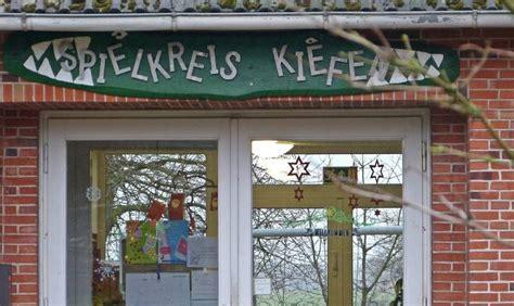 Erst Pruefen Dann Kaufen by Liepe Und Kiefen Neue Wende Im Spielkreis Streit