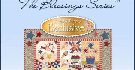 shabby fabrics coeur d alene idaho top 28 shabby fabrics blessings of summer 1000 ideas about house blessing on pinterest yule