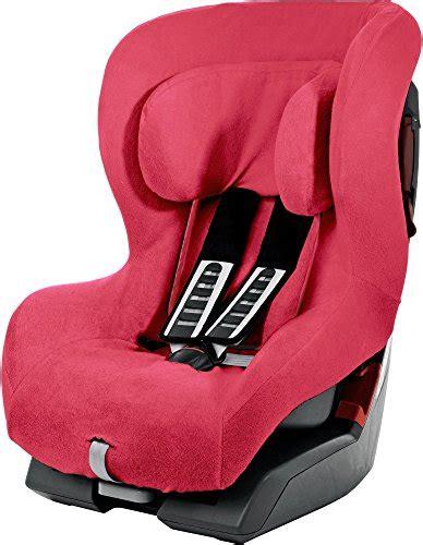 siege auto romer safefix plus bébé et puériculture siège auto et accessoires trouver