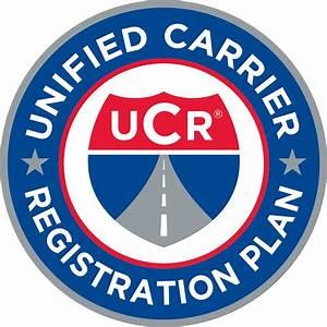 Motor Carrier Credentialing System