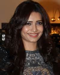Karishma Tanna Photos and Pictures (Page 5)