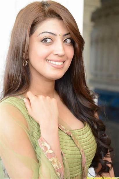 Pranitha Subhash Hq Actress Profile Telugu Dp