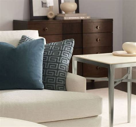 modern furniture  classic style reinventing timelessly elegant home interiors