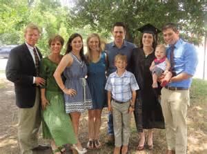 Catholic faith provides foundation for father of five ...