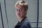 New Photos From The Divergent Series: Insurgent ...