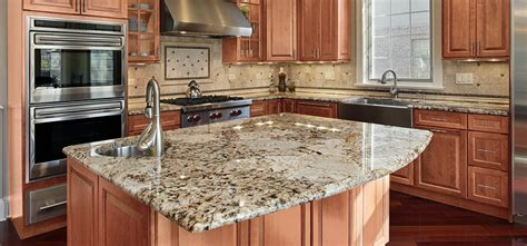 raising kitchen cabinets countertop installation mt laurel nj c s kitchen and bath 1716