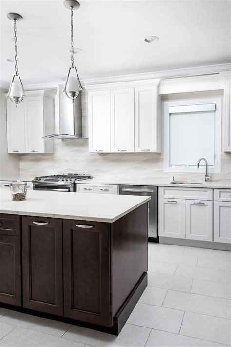 armstrong kitchen cabinets reviews advanta cabinets dealers www resnooze 4180