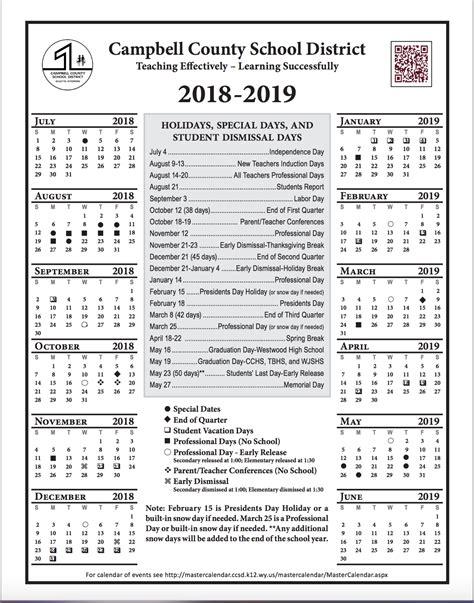 staff calendar staff calendar pages