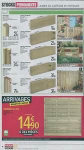 Horaire D Ouverture Brico Depot : brico d p t bricolage et outillage zone artisanale ~ Dailycaller-alerts.com Idées de Décoration