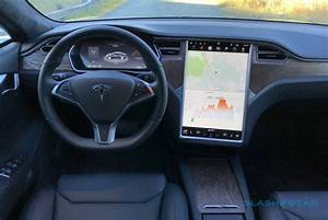 Tesla Model S refresh tipped to make two huge changes - SlashGear
