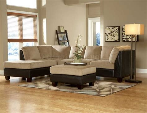 what color rug with tan couch area rug ideas