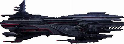 Pirate Ships Starships Ship Level Pixel Wikia