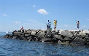Point Beach Maine Tide Chart Kennebunkport Maine And Kennebunk Beach Summer Photos