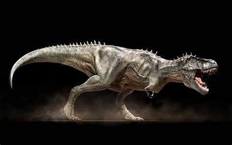 dinosaur facts  trivia part