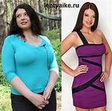 Похудеть на 10 кг за 60 дней
