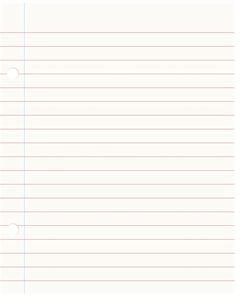 notebook clipart png clipground