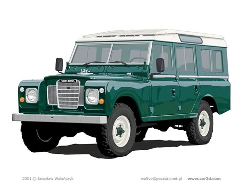 land rover series 3 custom best 4x4 page 4 expedition portal
