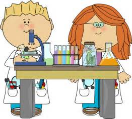Image result for clip art for class pages for physical science
