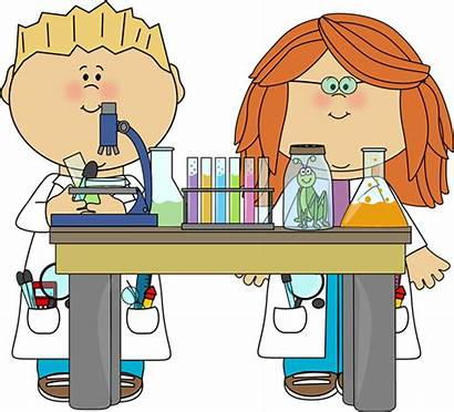 Science Class Clip Graphics Mycutegraphics Classroom Graphic