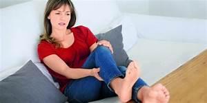 Какие обезболивающие принимать при болях в суставах