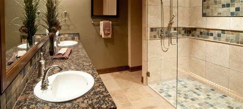 Milwaukee Remodeling Contractor Construction+remodeler