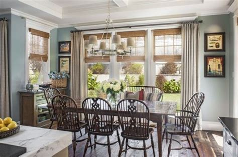 211 Best Images About Dining Rooms & Breakfast Areas On