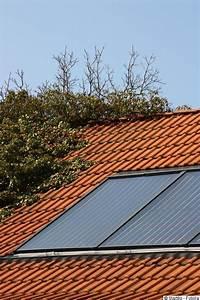 Solaranlage Dach Kosten : solaranlage kosten solaranlage kosten preise f r photovoltaik und solarthermie mit ~ Orissabook.com Haus und Dekorationen