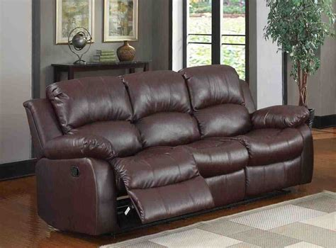 Sofa Covers For Reclining Sofas by Reclining Sofa Covers Home Furniture Design