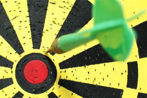 PE HUB » Cerberus Misses Target for Fund V, Raises $2.61B