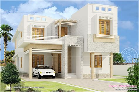 home interior designers in thrissur beautiful 4 bedroom house exterior elevation kerala home