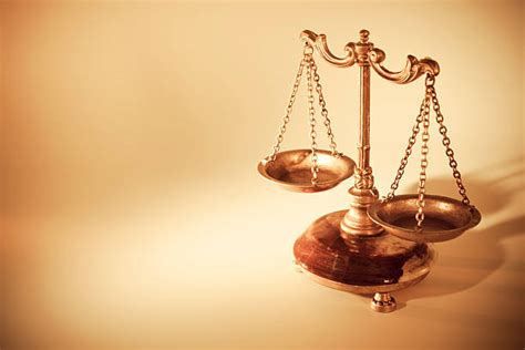 foto de Scales Of Justice Stock Photos Pictures & Royalty Free