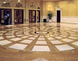 marble flooring pros cons design ideas and cost sefa With pros and cons of white marble tile