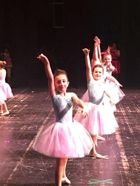 dance school  studio  brandon ms dance teacher