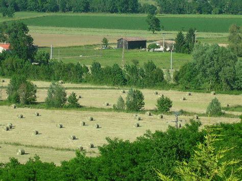 chambre d agriculture d eure et loir pai de l 39 eure et loir devenir agriculteur en région