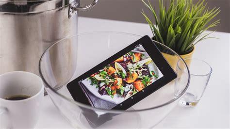 application cuisine android le top des meilleurs applications de recettes android dz com