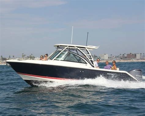 Marina Del Rey Paddle Boat Rentals romantic guide to los angeles travel guide on tripadvisor