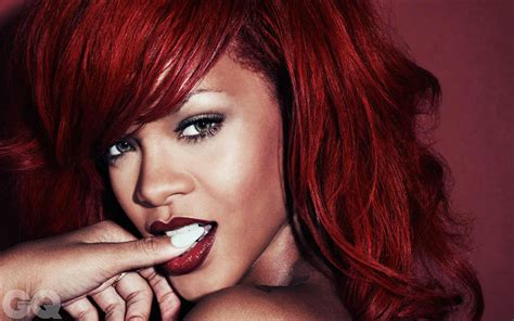 california bed rihanna gq 2010 rihanna wallpaper 35965350 fanpop