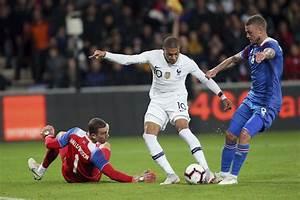M6 Fr En Direct : programme tv ce soir le match de ligue des nations france allemagne sur m6 ~ Medecine-chirurgie-esthetiques.com Avis de Voitures