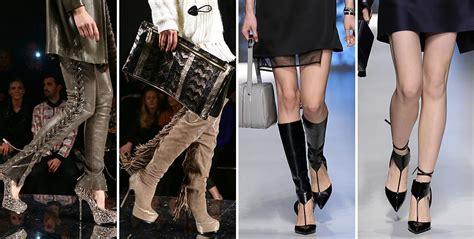 zapatos mujer temporada oto o invierno 2014