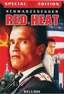 Red Heat (1988) - IMDb