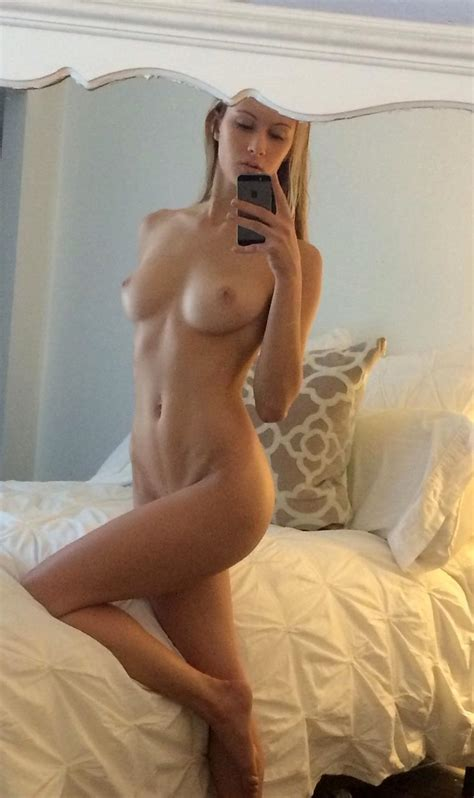 Laura Savoie Nude Pics And Porn Video Scandal Planet