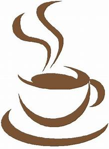 The PROSTATE STORM Blog: Prevention: Coffee, green tea ...