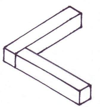 woodworking basicscom