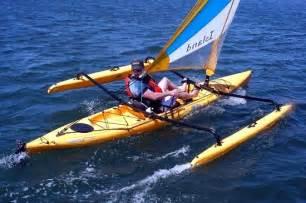 hobie cat mirage research hobie cat boats mirage adventure island paddle