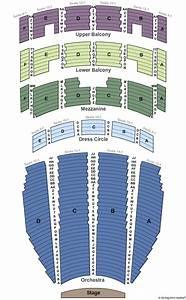 Schnitzer Concert Hall Seating Concert Venues In Portland Or - Schnitzer concert hall seating