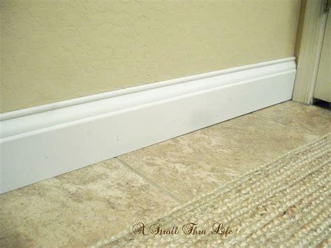 Door Stop Molding & Door Casing Styles  Types Of Moulding