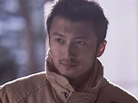 【救火英雄】:信念衝破黑暗@光影隨想|PChome 個人新聞台