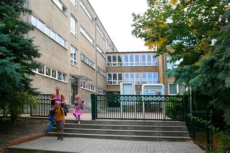grundschule johannes gutenberg