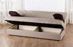Bobs furniture sofa bed reviews sentogosho for Bob s discount furniture sofa bed